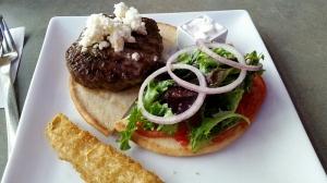 square burger 3