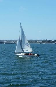 anthonys boat