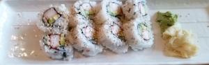 otto sushi 2