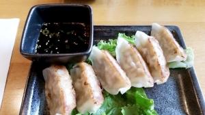 otto sushi