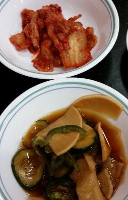 myungin dumplings 3