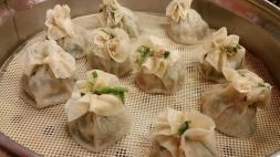 myungin dumplings 4