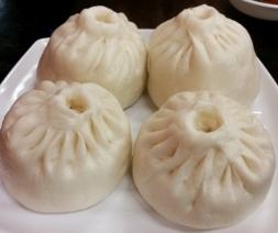 myungin dumplings 5