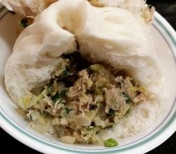 myungin dumplings 6