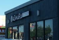 asmara 5