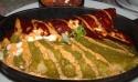 coasterra enchiladas