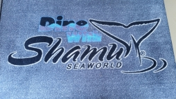 sea world 4