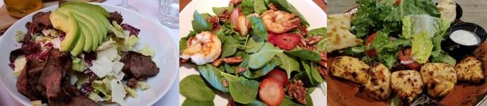 salad blog banner